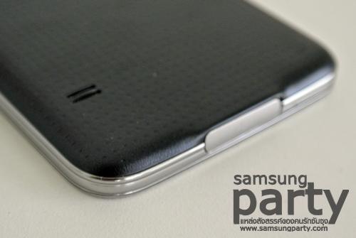 samsung-s5-micro-usb