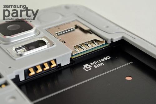 samsung-s5-microSD