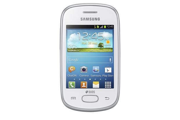 GALAXY-Star-DS-Product-Image-3