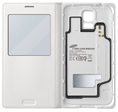 Galaxy_S5_charging_cover-04