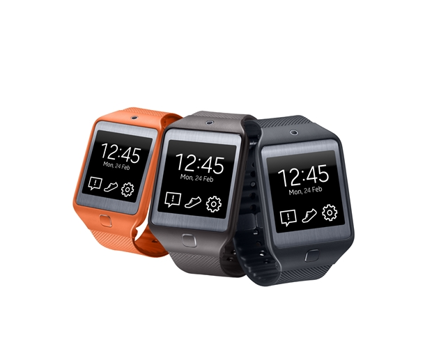 Group_Gear 2 Neo