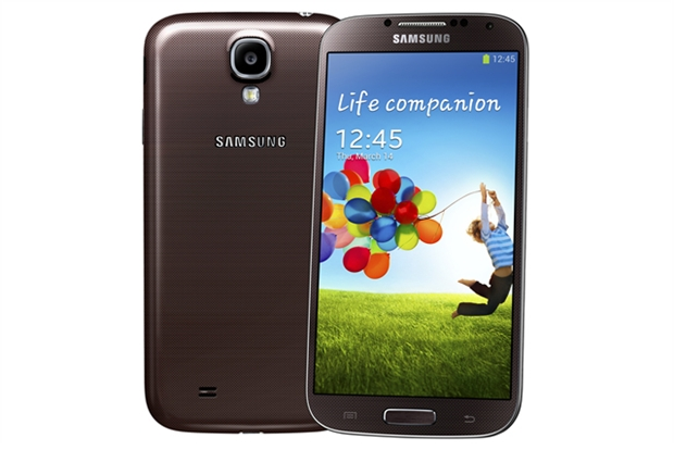 GS4 Brown 7