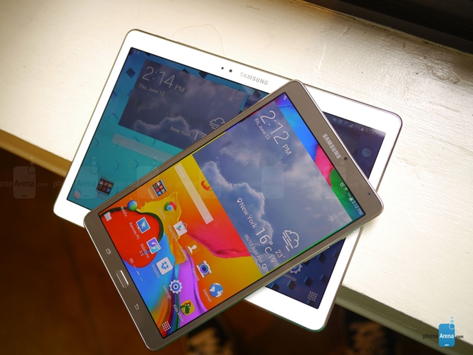 Samsung-Galaxy-Tab-S-10.5-hands-on (4)