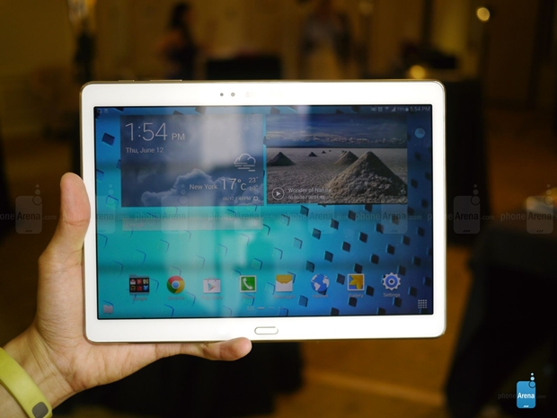 Samsung-Galaxy-Tab-S-10.5-hands-on