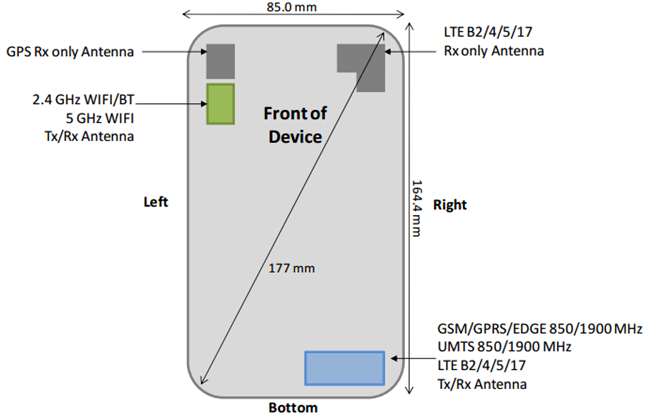 Samsung-Galaxy-Mega-2-FCC-01