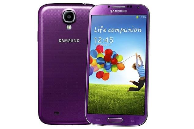 Samsung_Galaxy_S4_Purple_Mirage