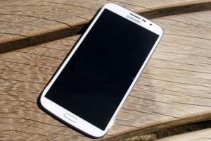 ซัมซุงไทยปล่อยอัพเดทเวอร์ชั่นใหม่ Android 4.4.2 KitKat ให้กับ Samsung Galaxy Mega 6.3 (GT-I9200) อย่างเป็นทางการแล้วจ้า โดยปล่อยให้อัพเดทมาทาง OTA