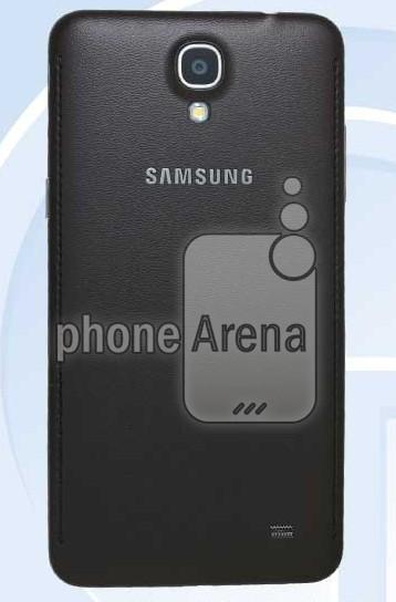 Samsung-Galaxy-Mega-2 (1)