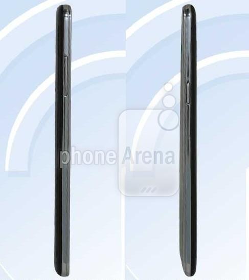 Samsung-Galaxy-Mega-2 (2)