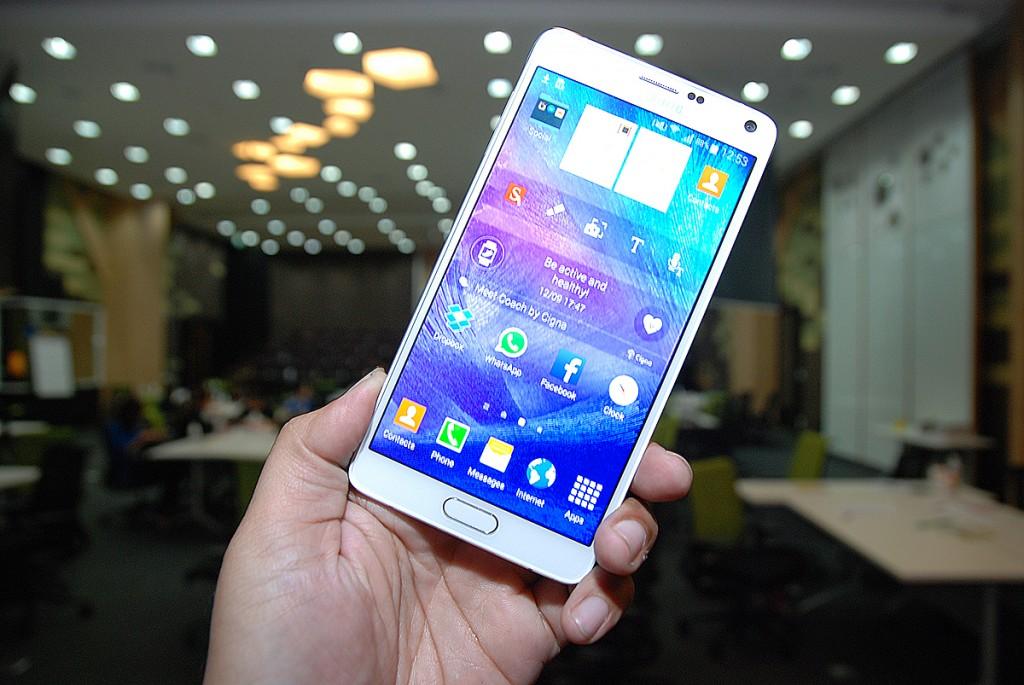Samsung Note 4 (57)