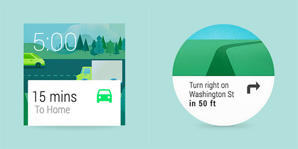 Android-Wear-Maps-Navigation