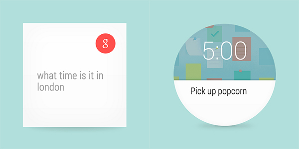 Android-Wear-Search