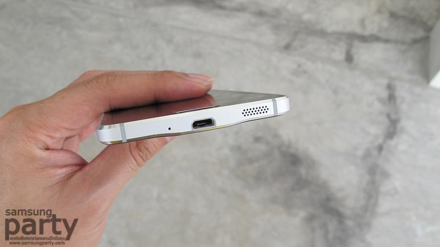 Samsung-Galaxy-Alpha-5