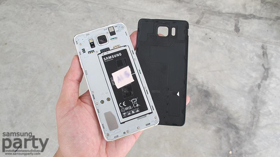 Samsung-Galaxy-Alpha-7