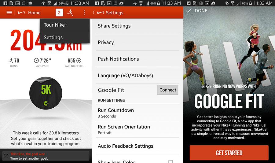 Nike+-Running-Google-Fit