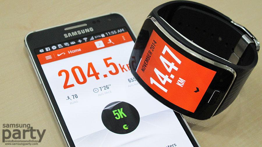 Nike+-Running-Samsung-Gear-S