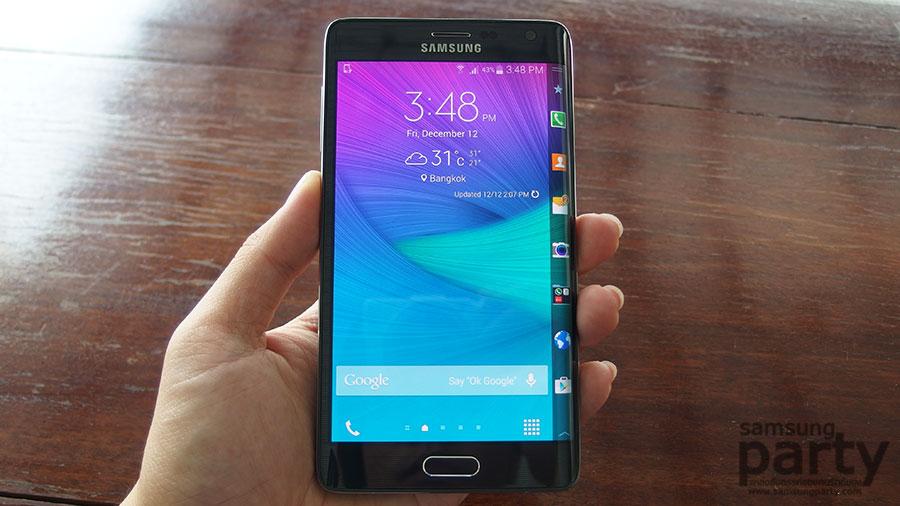 Samsung-Galaxy-Note-Edge-1