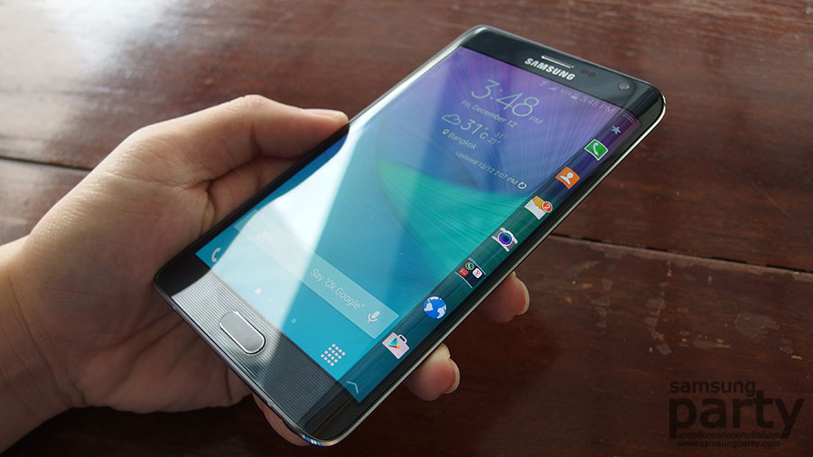 Samsung-Galaxy-Note-Edge-2