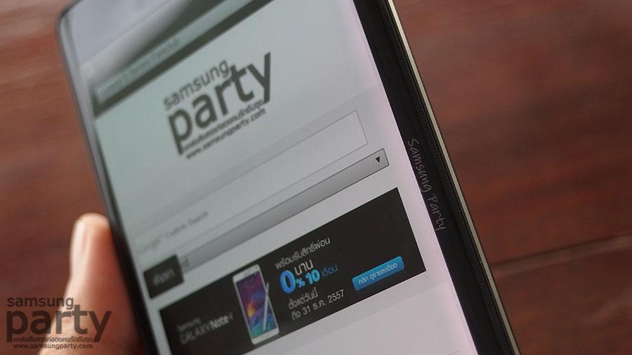 Samsung-Galaxy-Note-Edge-9