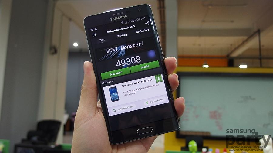 Samsung-Galaxy-Note-Edge-Benchmark