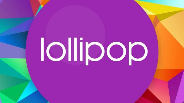 Android-5-0-Lollipop-Final-Preview-Gets-Demoed-on-Samsung-Galaxy-S5-Video