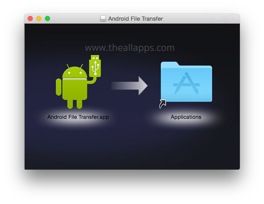 Image Result For Android File Transfer Pc
