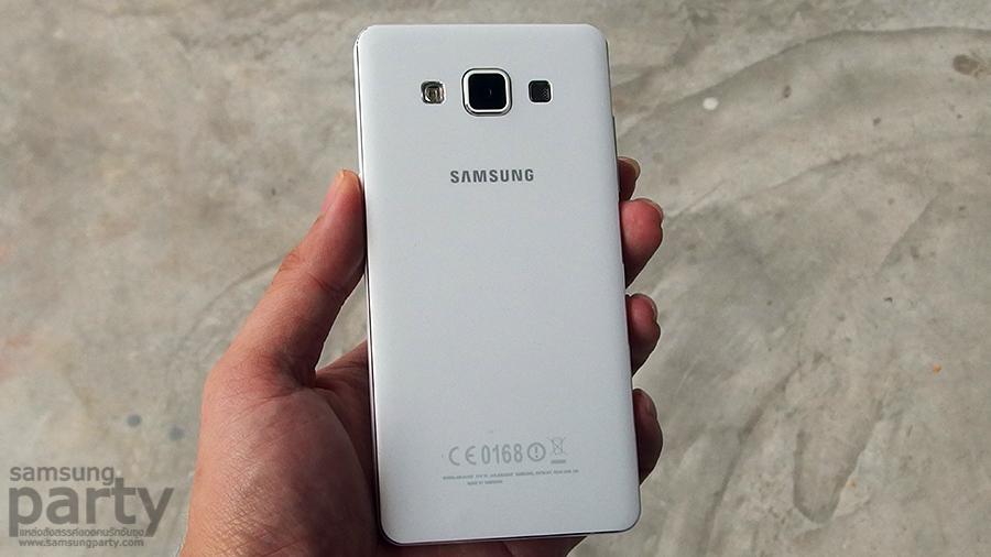 Samsung-Galaxy-A5-6