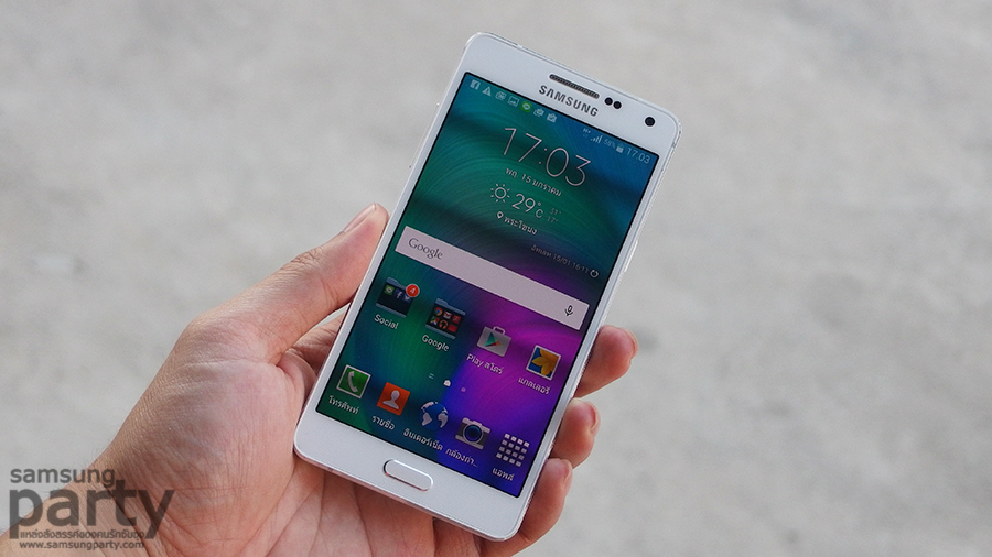 Samsung-Galaxy-A5-Review-2