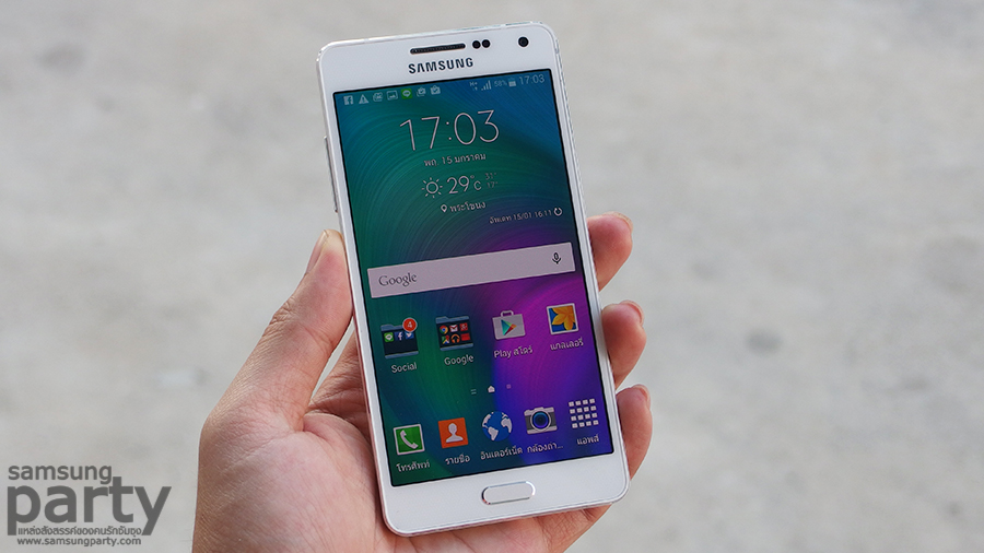 Samsung-Galaxy-A5-Review-6