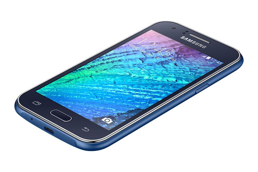 my_SM-J100HZBDXME_000276490_Dynamic_blue