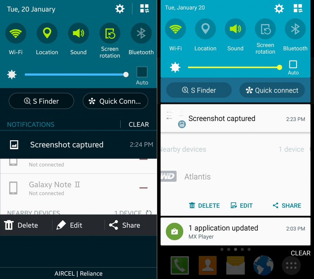 touchwiz-lollipop-kitkat-3