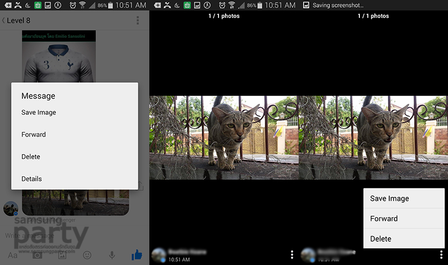 How-to-save-image-facebook-messenger