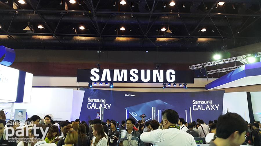 Samsung-Mobile-Expo-2015-0