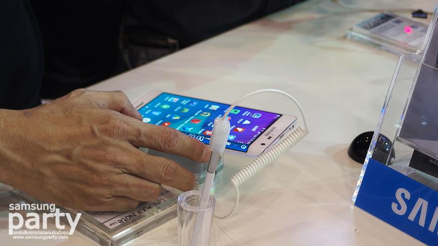 Samsung-Mobile-Expo-2015-1