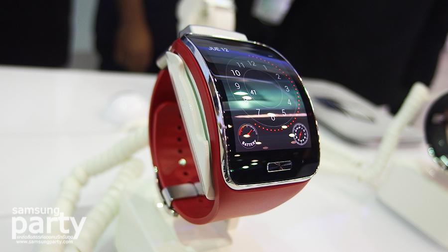 Samsung-Mobile-Expo-2015-10