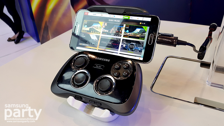 Samsung-Mobile-Expo-2015-12