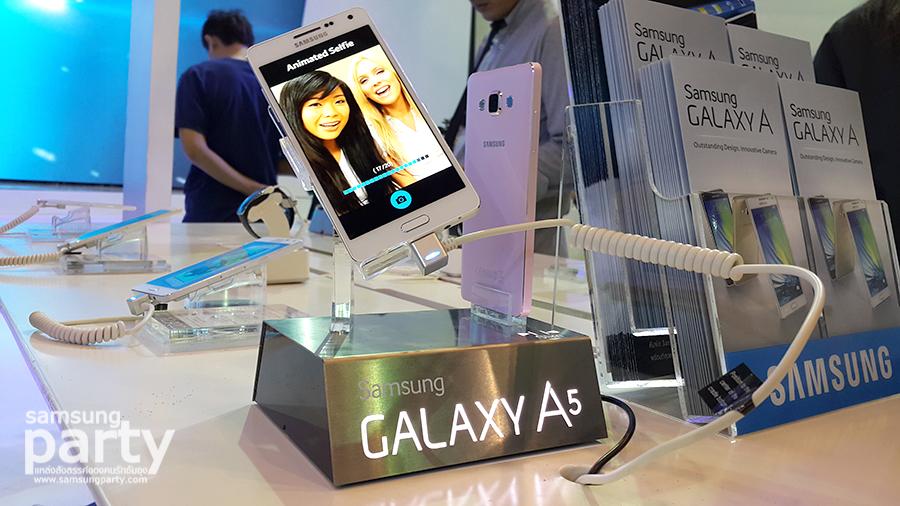 Samsung-Mobile-Expo-2015-13