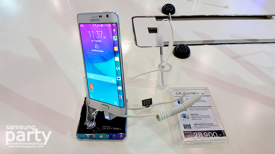 Samsung-Mobile-Expo-2015-14