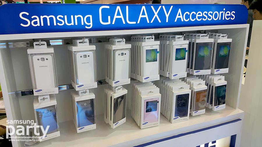 com mobile expo