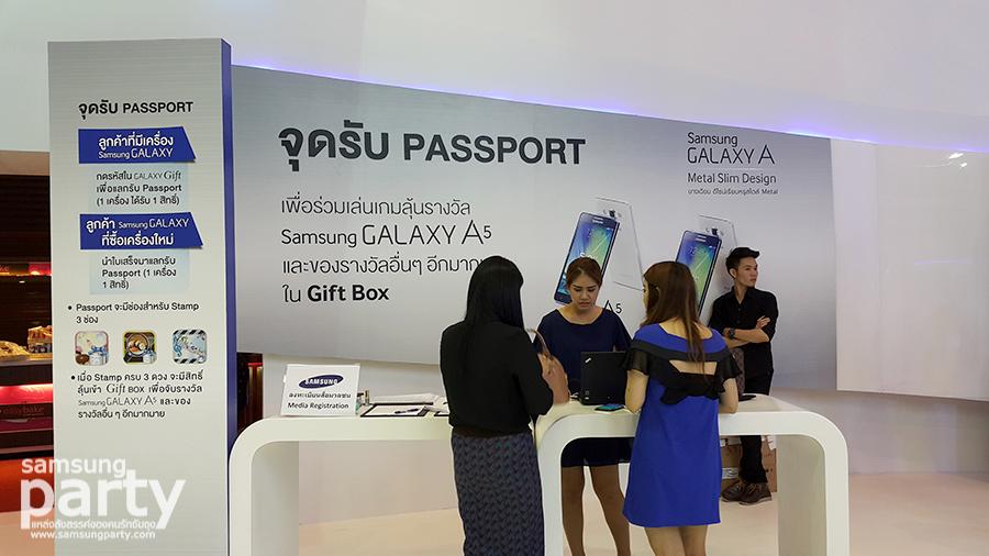 Samsung-Mobile-Expo-2015-19