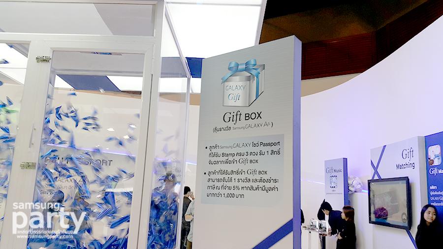 Samsung-Mobile-Expo-2015-20