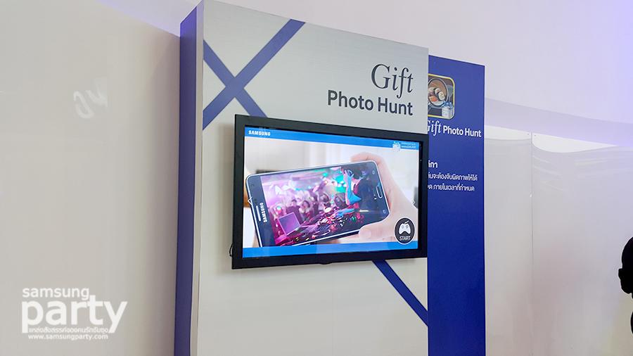 Samsung-Mobile-Expo-2015-21