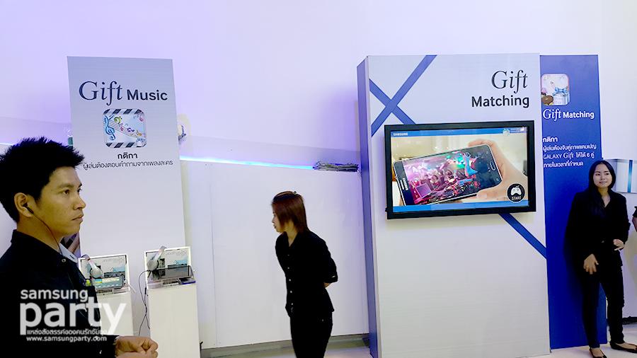 Samsung-Mobile-Expo-2015-22