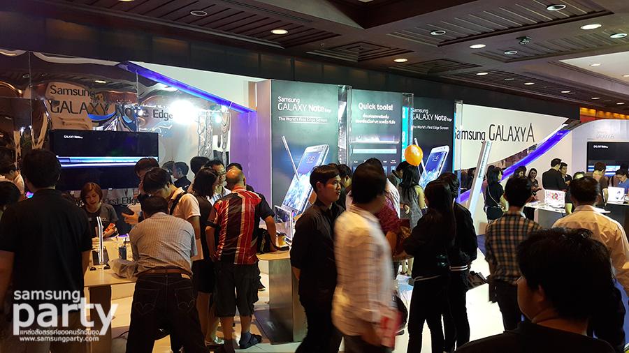 Samsung-Mobile-Expo-2015-23