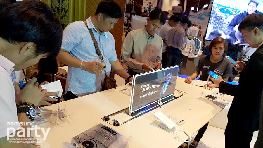 Samsung-Mobile-Expo-2015-24