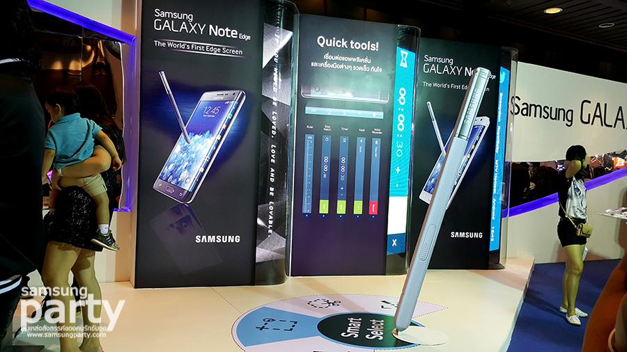 Samsung-Mobile-Expo-2015-25