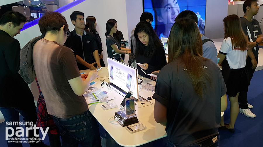 Samsung-Mobile-Expo-2015-26