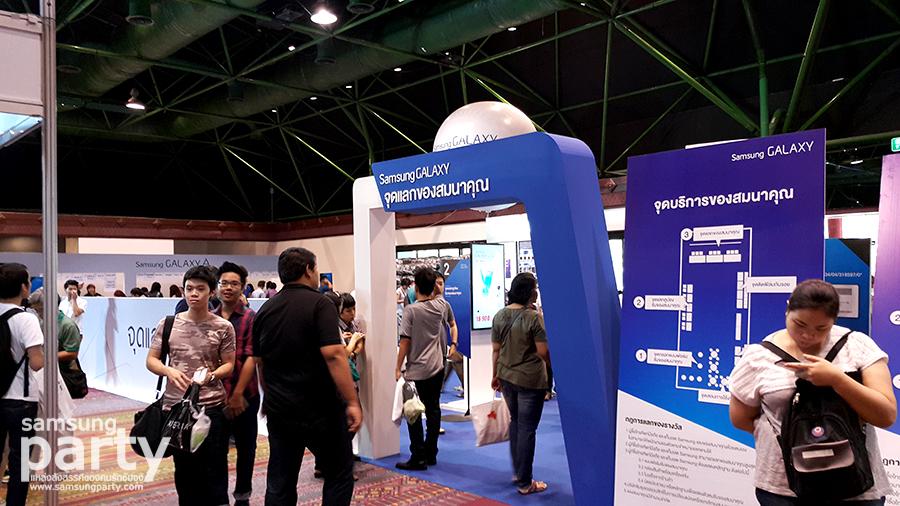 Samsung-Mobile-Expo-2015-27