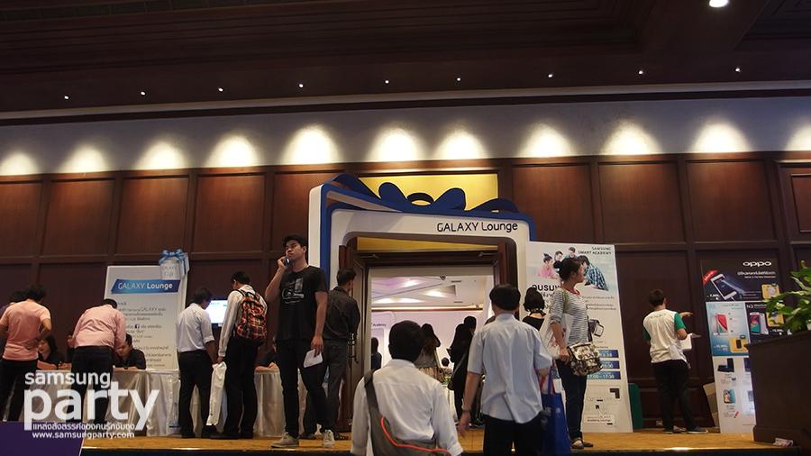 Samsung-Mobile-Expo-2015-29