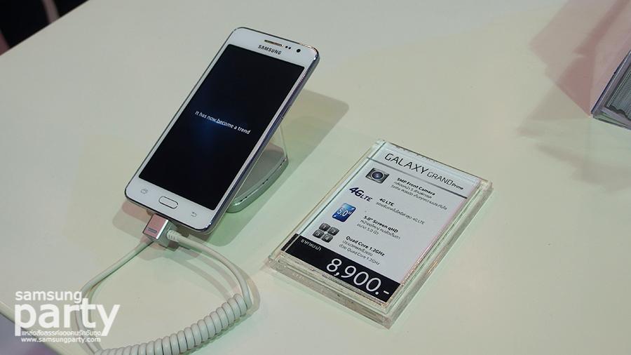 Samsung-Mobile-Expo-2015-4
